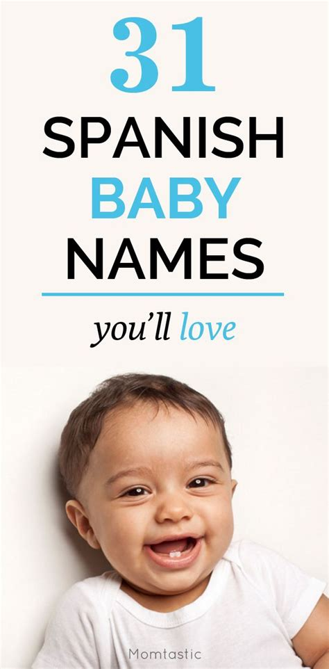 31 best baby names images on 31 baby names you t heard of before