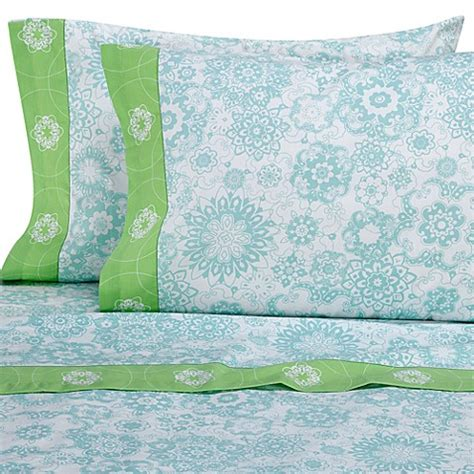 twister bed sheets twister twin sheet set bed bath beyond