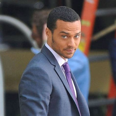 michael ealy and shemar moore 17 best images about gorgeous black male actors on