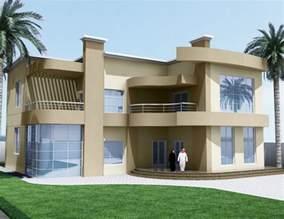 villa designs new home designs latest modern residential villas designs dubai