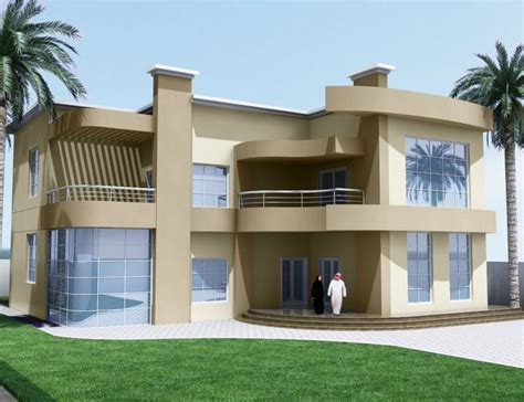 modern residential home design new home designs latest modern residential villas