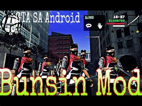 download game gta san andreas naruto version full pc full download gta san andreas jutsu pack android
