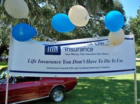 glass door stock vs indeed stock insurance underwriter in atlanta ga