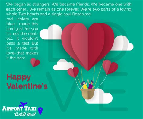 valentines newburyport ma valentine s day wishes and taxi deals from airport taxi