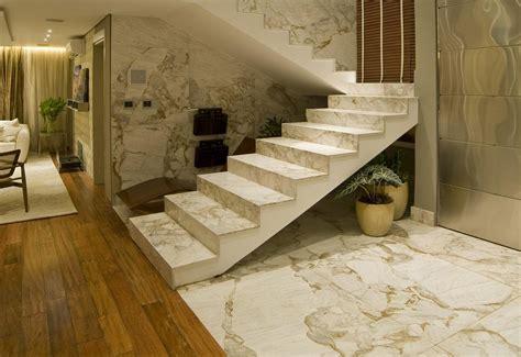 Carrara Marble Kitchen Backsplash Cloudy Mist Marble Installed Design Photos And Reviews