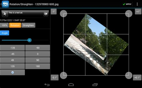 android themes editor photo editor android apps on google play