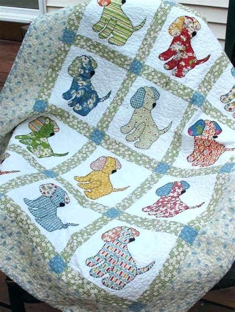 baby bedding patterns baby quilts to sew co nnect me