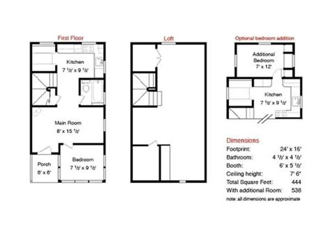 Whidbey House Plans Whidbey Plans
