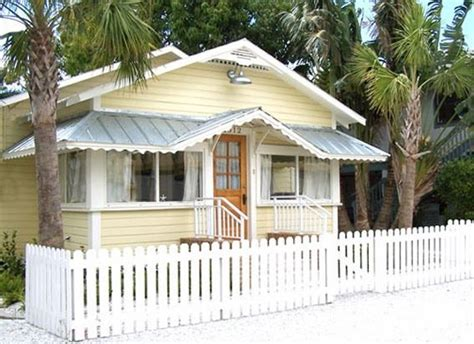 vacation cottages in florida 17 best images about florida quot cracker style quot vintage florida on florida maps