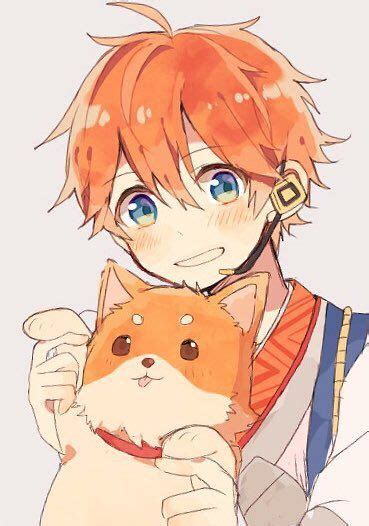 shota animation shota krya anime boys pinterest anime manga and kawaii