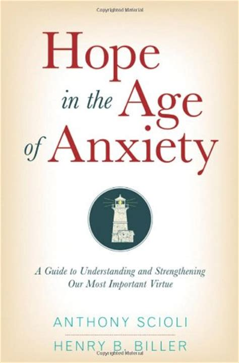 finding in the age of anxiety books in the age of anxiety harvard book store