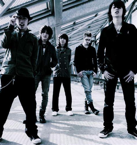 Imagenes De Toru One Ok Rock | one ok rock taringa