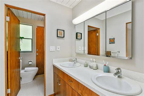 houzz home design inc jobs bathroom by john lum inc aia bathr 100 houzz home design