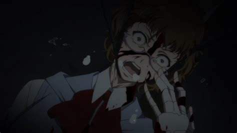 imagenes de anime another another 11 12 instituto hikarizaka