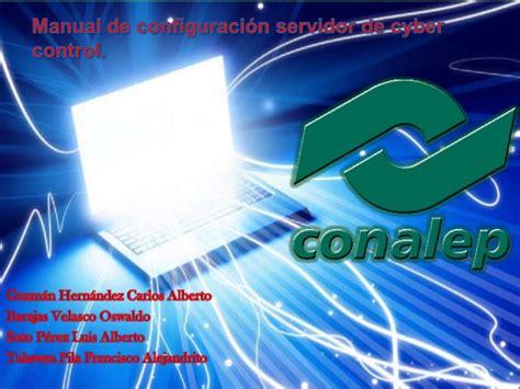 tutorial de wireshark en español pdf manual de wireshark en espa