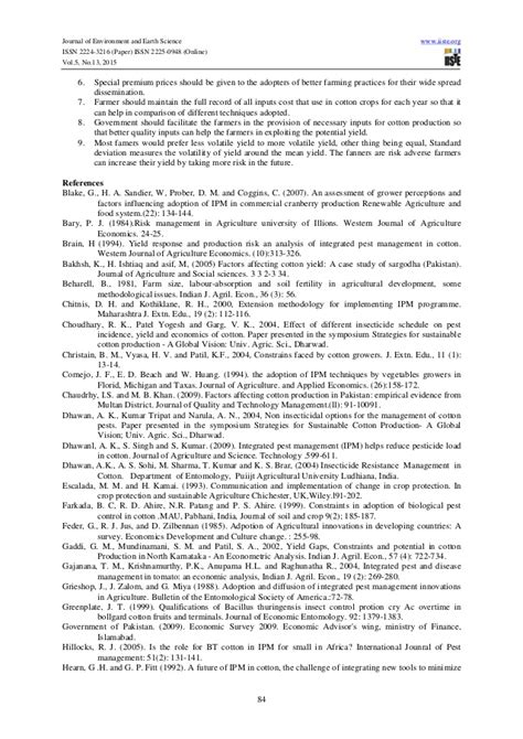 Interpreting The Bill Of Rights Worksheet by Interpreting The Bill Of Rights Worksheet Invigorite