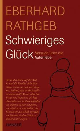 wohnkultur nagel hamburg wohnkomplex b 252 cher hanser literaturverlage