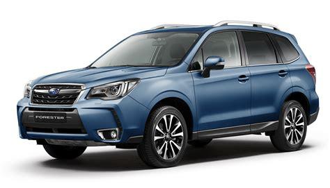 Www Subaru by Unser Bester Suv Mit Allrad Und Boxermotoren Subaru