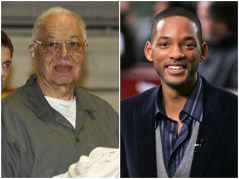 kermit gosnell house of horrors house of horrors abortionist claims he delivered will smith