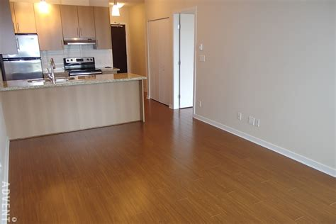 Room For Rent In Burnaby Bc by Apartment Rental Burnaby Oakterra 5211 Grimmer Advent