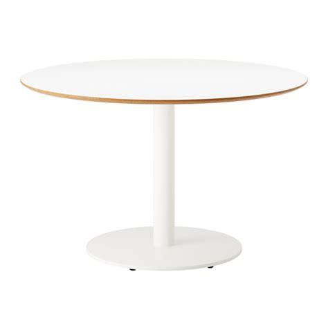 woonkamer tafel ikea ikea woonkamer tafel cheap ikea woonkamer tafel with ikea