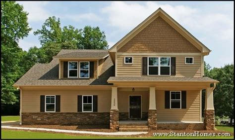 country ranch house plans ranch style house plans with in house plans ranch style home country ranch house plans