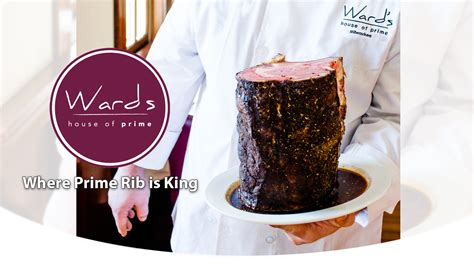 House Of Prime Rib Gift Card - house of prime rib gift certificate gift ftempo