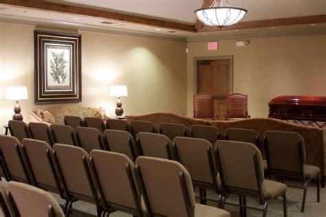 funeral home design decor home design funeral symbols funeral home visitation