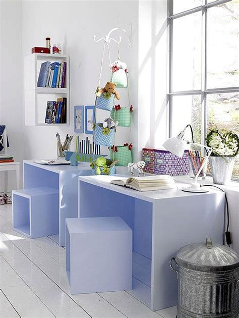 escritorios infantiles escritorios infantiles de f 225 cil dise 241 o