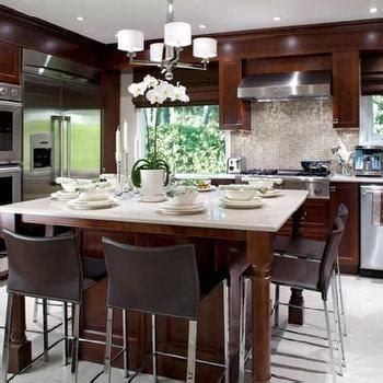 candice olson divine design kitchens interior design inspiration photos by candice olson page 1