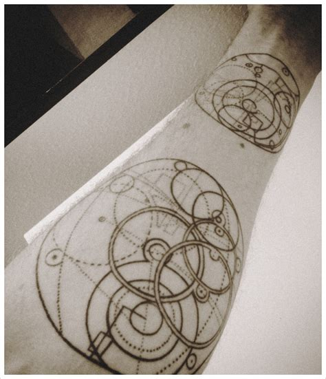 science tattoos awesome science related best design ideas