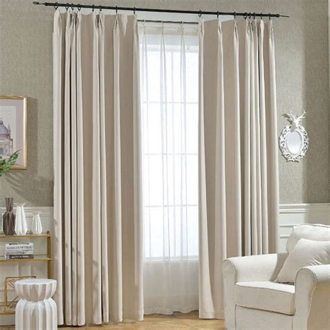 persianas properties limited single panels blackout curtains for bedroom modern home