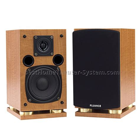 wireless home theater surround sound systems best home