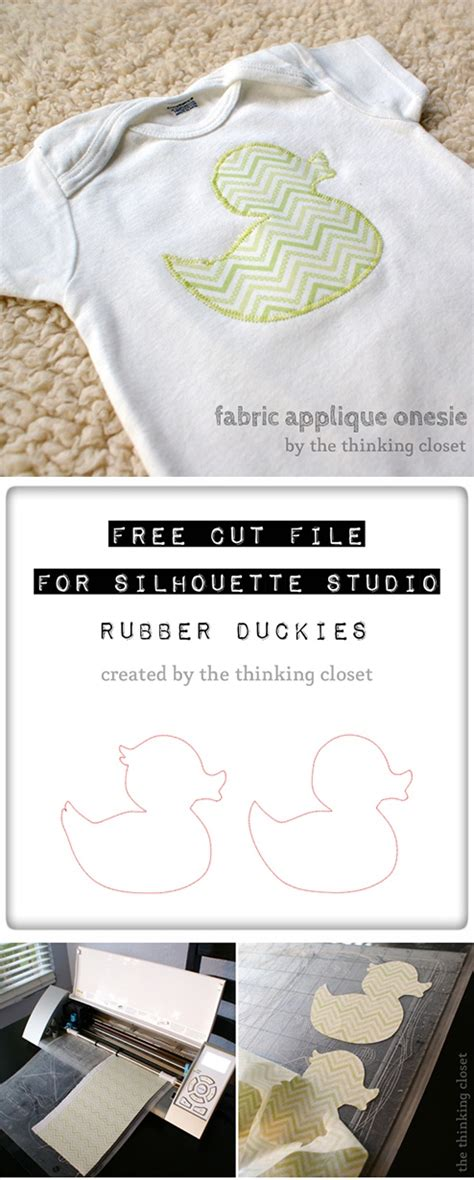 latex cut tutorial 149 best images about free silhouette studio file cut on