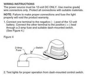 nav light wiring diagram nav get free image about wiring diagram