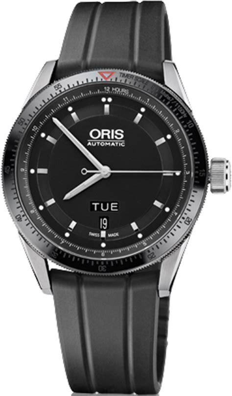 Jam Grosir Murah Fossil Rubber Black jual jam tangan original fossil guess daniel wellington victorinox tag heuer oris dll oris