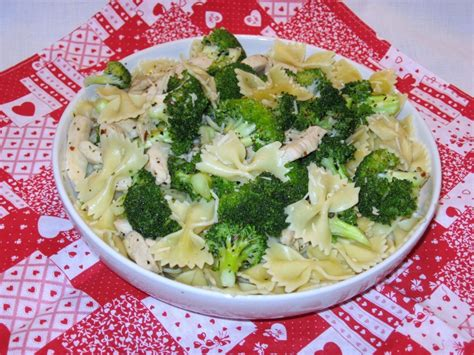 17 best images about pasta on linguine