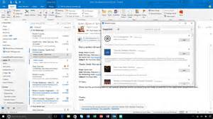 Office 365 Just Outlook Image Gallery Office 365 Outlook
