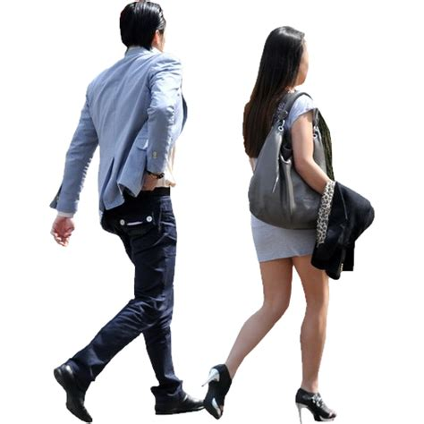 5 people walking photoshop images people walking out couple walking silhouette ps human pinterest