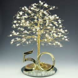 50 anniversary centerpiece ideas ideas for 50th wedding anniversary centerpieces