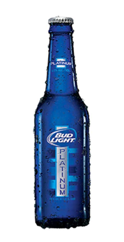 Bud Light Platinum Percentage by Home D Bertoline Sons