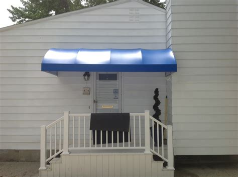 action awning door and window awnings in grand rapids