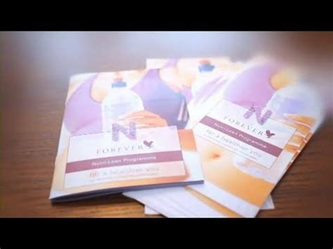nutri v weight management weight management with forever living