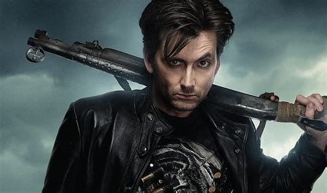 david tennant podcast doctor who star david tennant joins marvel s jessica jones