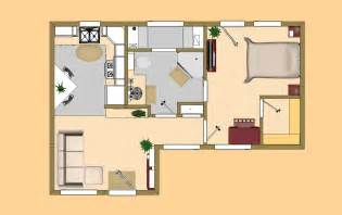 Small House Floor Plans 500 Sq Ft Small House Plans 500 Sq Ft Design Of Your House