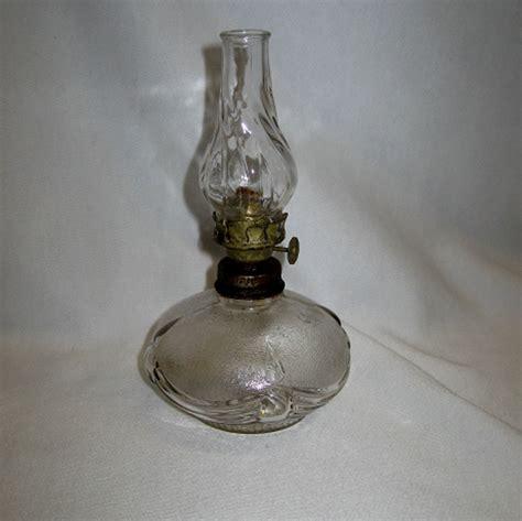 lincoln drape oil l miniature lincoln drape oil l base burner wick