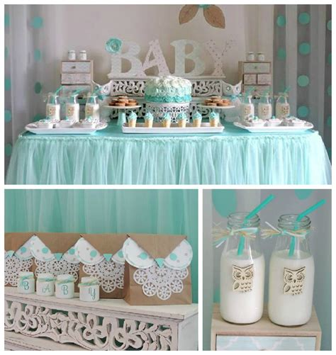 decorations for welcome home baby welcome home baby girl party ideas 2 wall decal