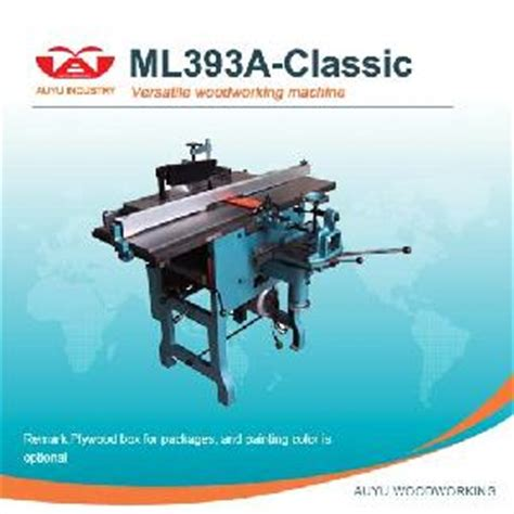 total shop woodworking machine the projetc looking for woodworking items that sell