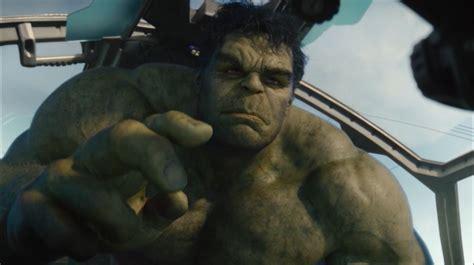 thor ragnarok plot synopsis confirms thor vs hulk battle thor ragnarok plot synopsis confirms thor vs hulk battle