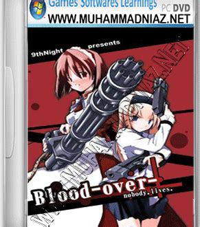 muhammad niaz corel draw 11 graphics suite full version blood over free download pc game full version